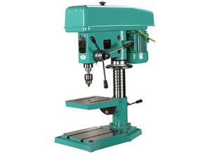 FSC 3413 Drilling And Tapping Machines