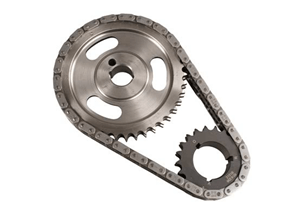 FSC 3020 Gear Pulley Sprocket And Transmission Chain